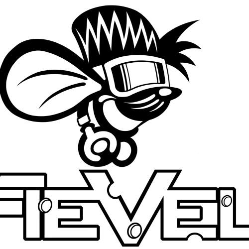 FieVeL's avatar