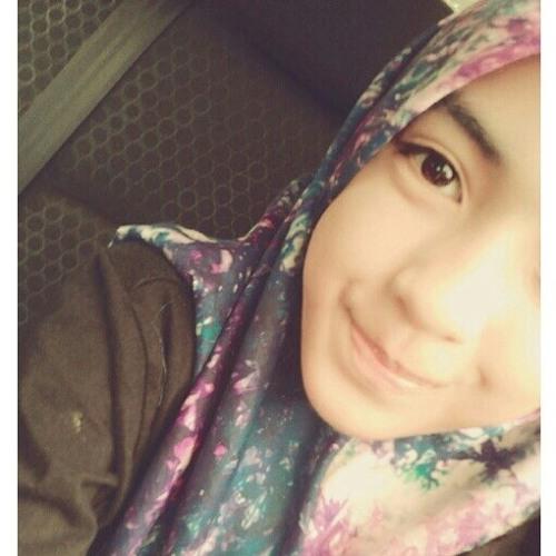 yasminsamat's avatar