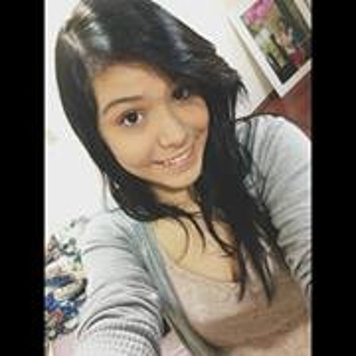 Fernanda Elloá's avatar