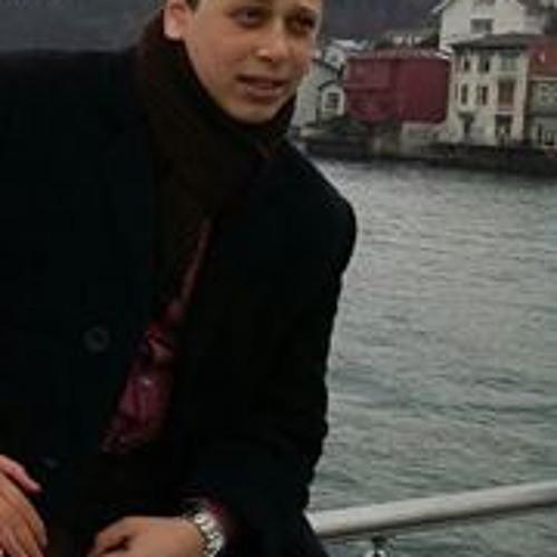 user700568139's avatar