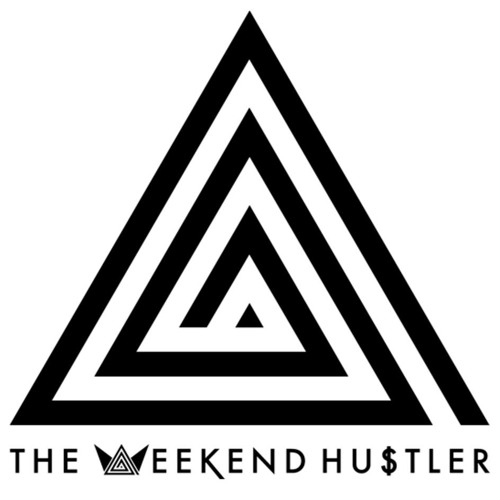 The Weekend Hustler's avatar