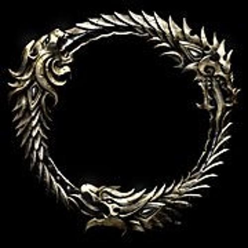 ph grün's avatar
