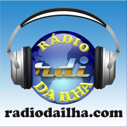 radiodailha's avatar