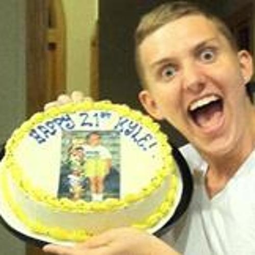 Kyle Knapp 4's avatar