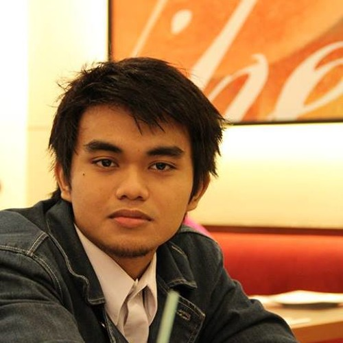 fajar_ahmad_p's avatar