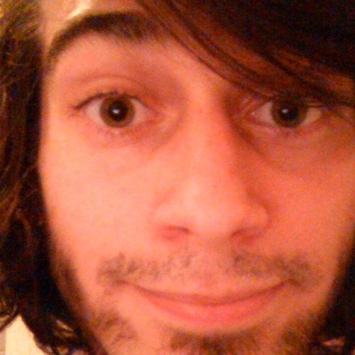 Shadosky's avatar