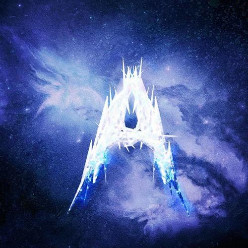 Zatyrus's avatar