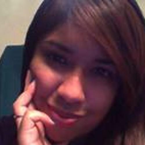 Fiorella Nathalie Ramirez's avatar
