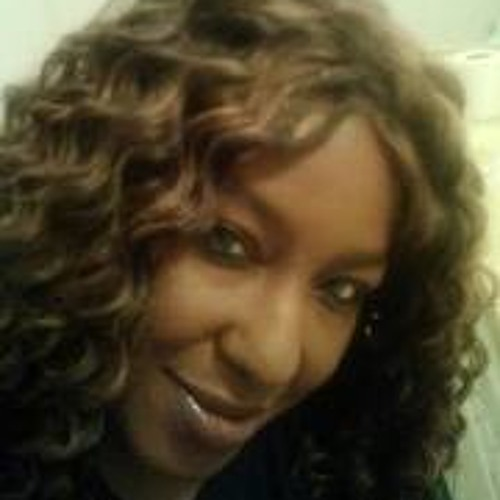 Iris Ellis's avatar