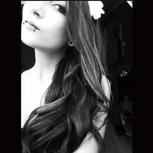 Nadine.nilay's avatar