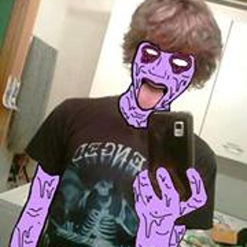 Ben Gruenbacher's avatar