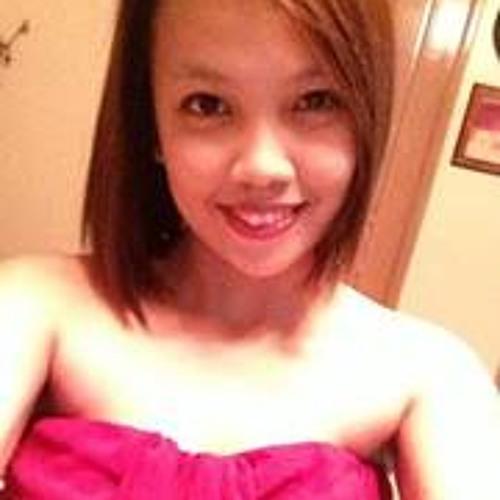 Jobell Flores's avatar