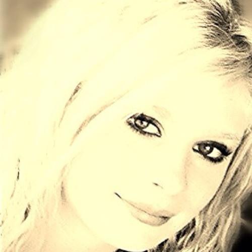 ReneeSherrie's avatar