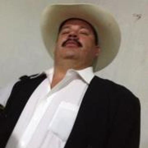 Leonardo Rodriguez 53's avatar