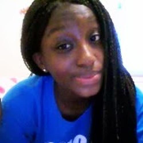 tamesha anderson 2's avatar