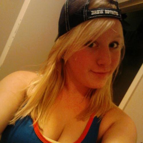 kendalle3341's avatar
