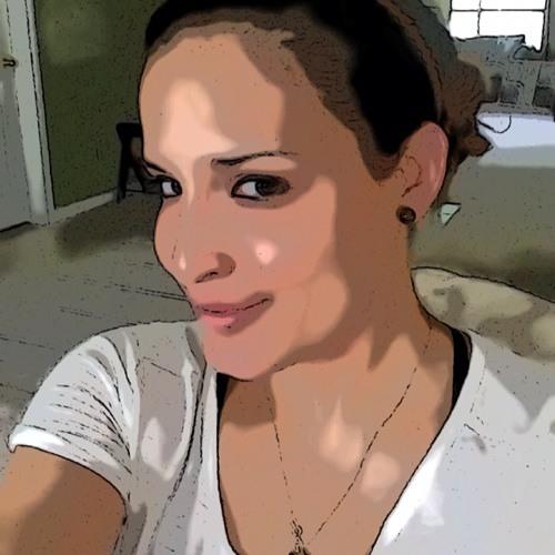 phatpatt's avatar