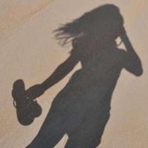 Andini.Ta's avatar