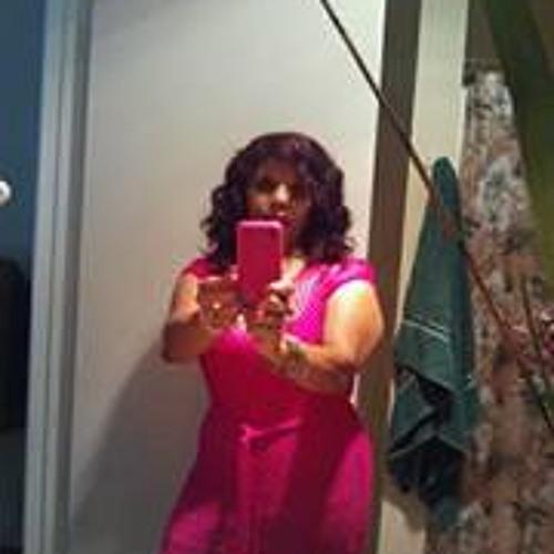Milagros Pedrero's avatar