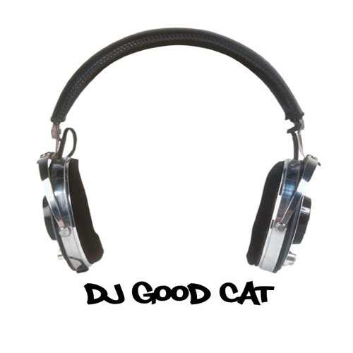 dj GoodCat's avatar