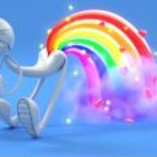 sweetrt's avatar