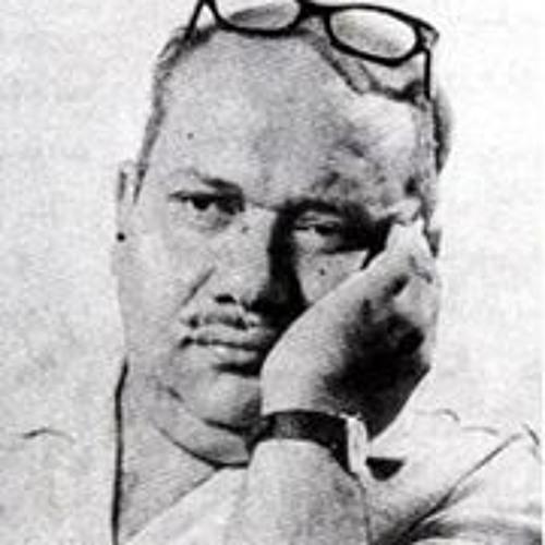 Ali A. Muhammed 1's avatar