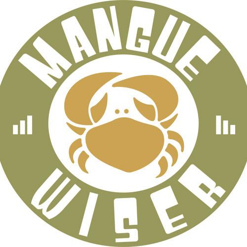 Manguewiser's avatar