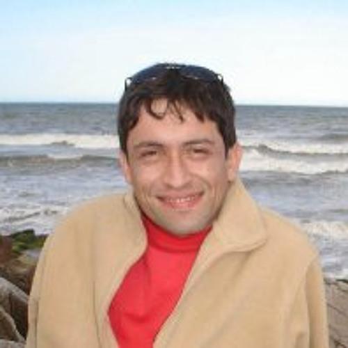 Christian Cetrari's avatar