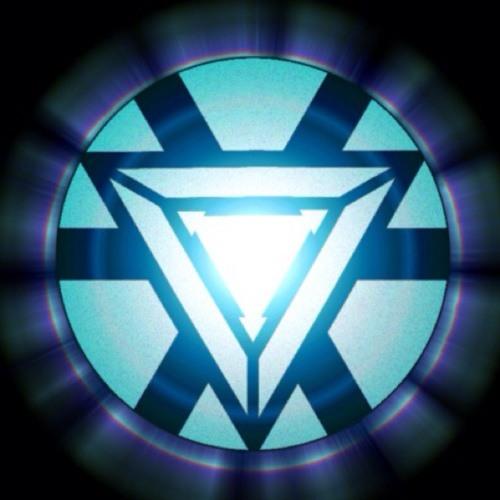 07HEAT's avatar