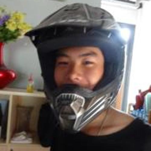 Bo No Fear's avatar