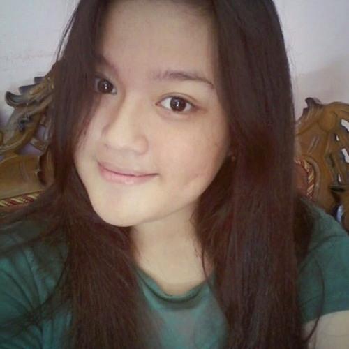 Rahmikrtk's avatar