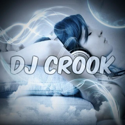 ♪★Deejay Crook™☆♫'s avatar