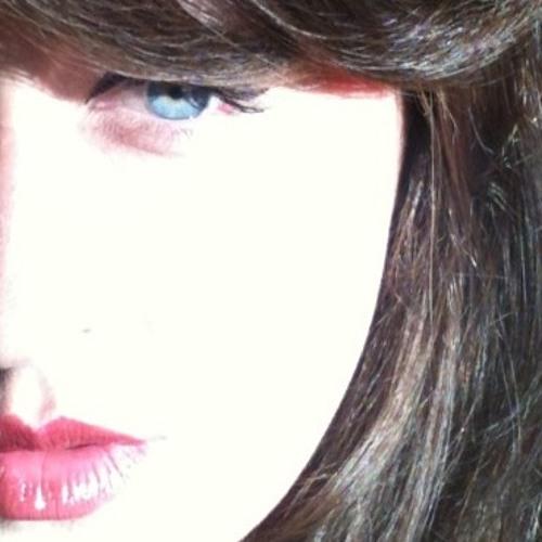 Gabrielle Fuego's avatar