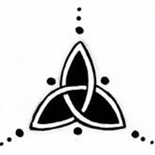 Manny Torres 10's avatar