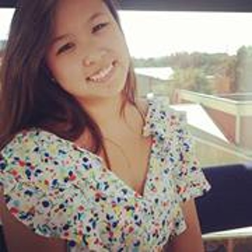 Linda Nguyen 37's avatar