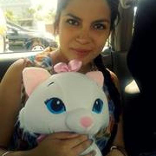 Daniela Cruz Tirado's avatar