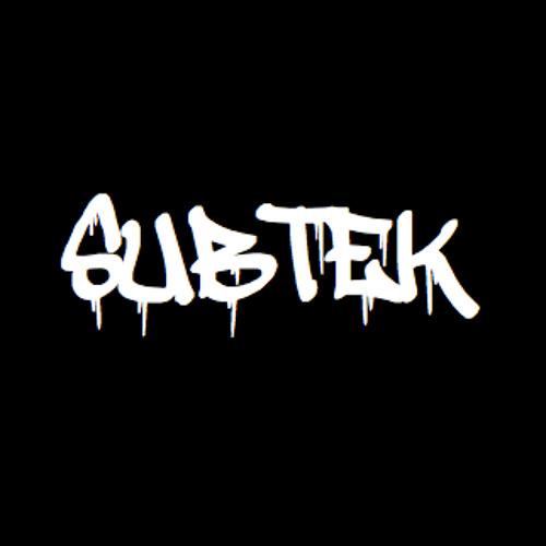SUBTEK-Muzik's avatar