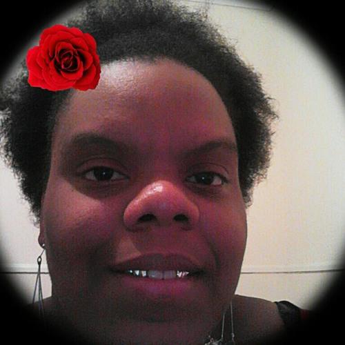 fine_chyna's avatar
