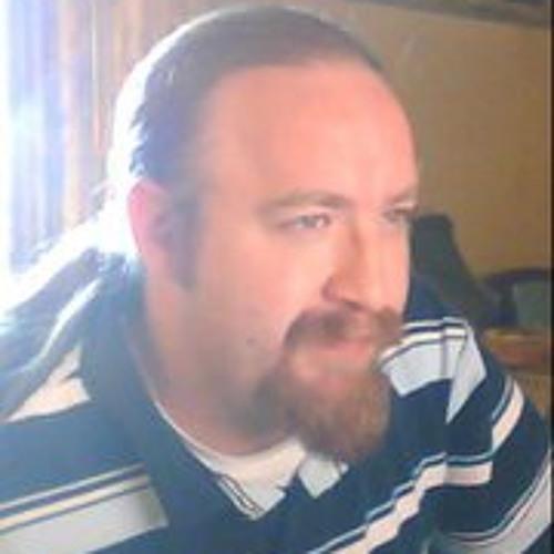 Aaron Davidson 8's avatar