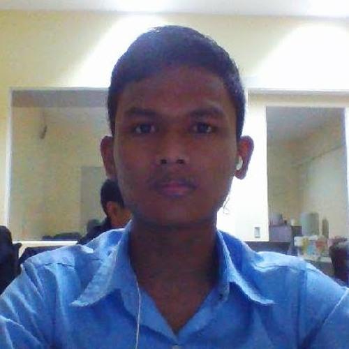 Na Rhat 1's avatar