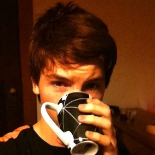 Itz Jakeey's avatar