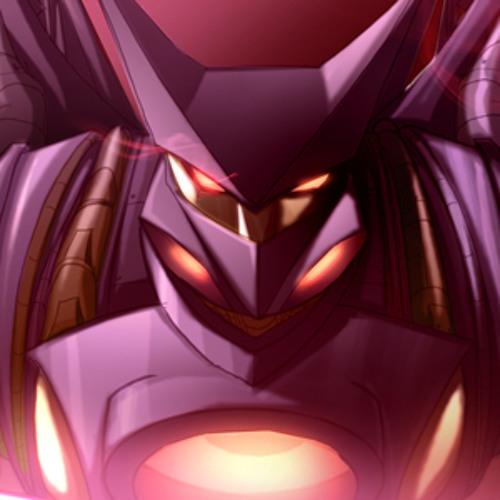 ☠Subbbace☠'s avatar