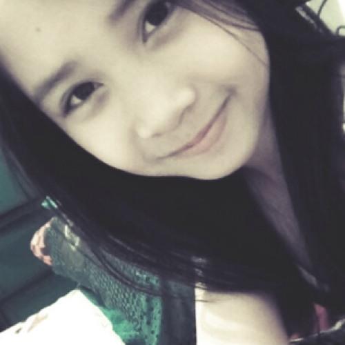 Andreaaaaa_'s avatar