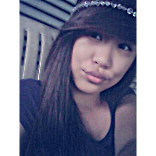 Sharlette Jacildo's avatar