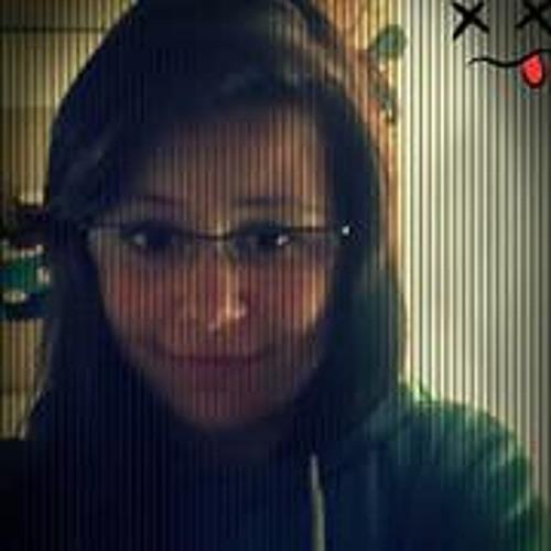 Bea Trice 16's avatar