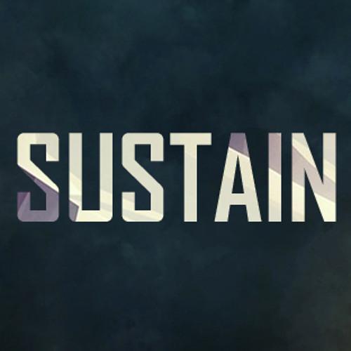 Sustain.'s avatar