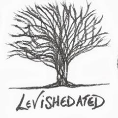 levishedated