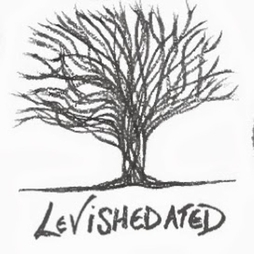 levishedated's avatar
