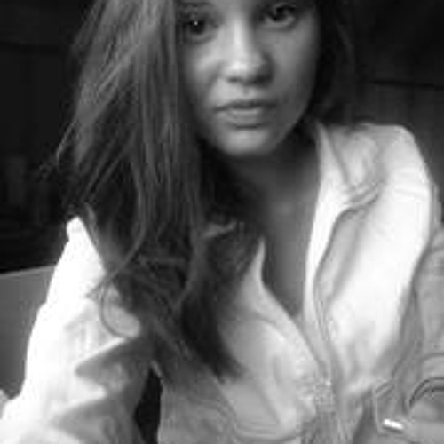 Linda Skrastina's avatar