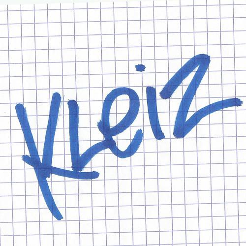 Kleiz's avatar